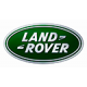 Аксессуары и запчасти Land Rover