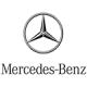 Аксессуары и запчасти Mercedes