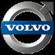 Аксессуары и запчасти Volvo